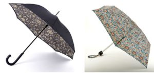 William Morris collection is