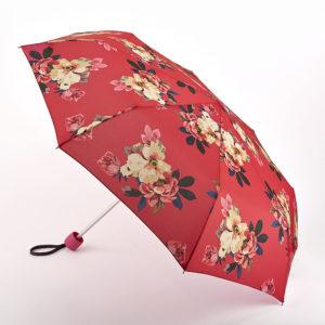 Joules umbrellas