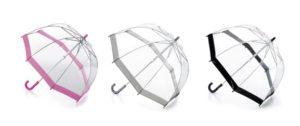 Funbrella-2