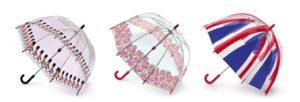 Funbrella-4