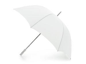 Fairway - White