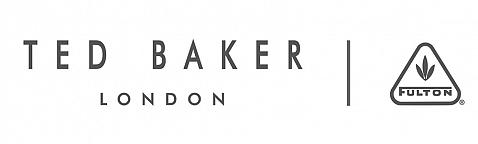the Ted Baker Collection