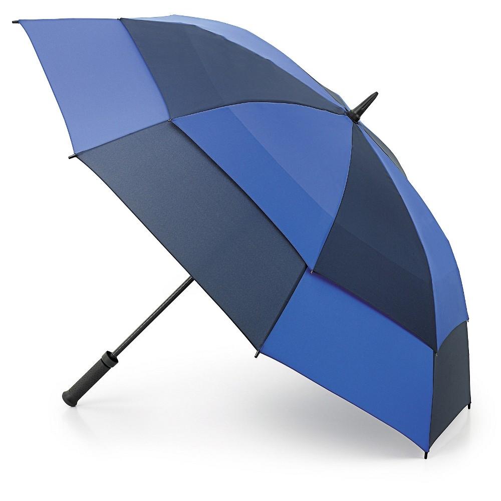 Stormshield Blue Navy 163 24 00 Fulton Umbrellas